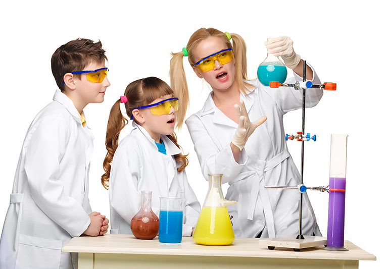 science, mad scientist, forensics, incursions, incursion, excursion, museum, fun, original, interactive, melbourne, sydney, adelaide, brisbane, perth
